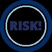 Chcete se vyvarovat rizikůma komplikacím s tímto obchodem spojeným?